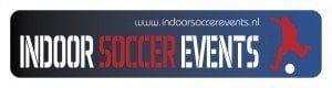 Logo Indoor Soccer Events