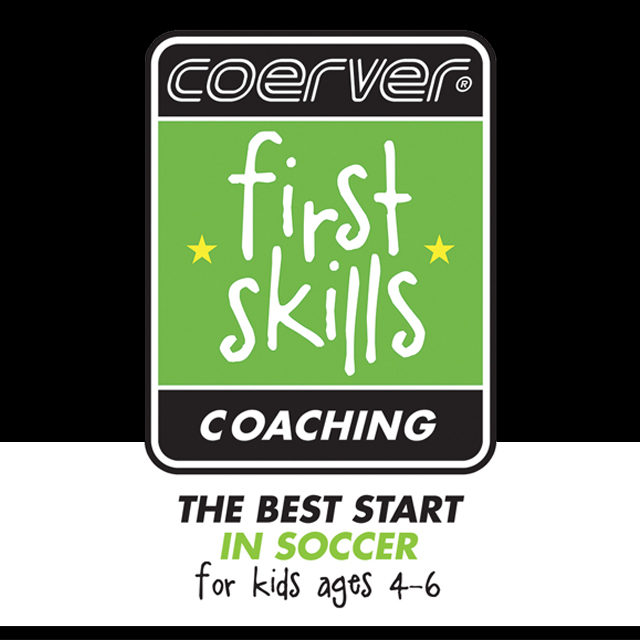 First Skills Football Club 2019-2020 – Dinsdag, Donderdag en Zondag