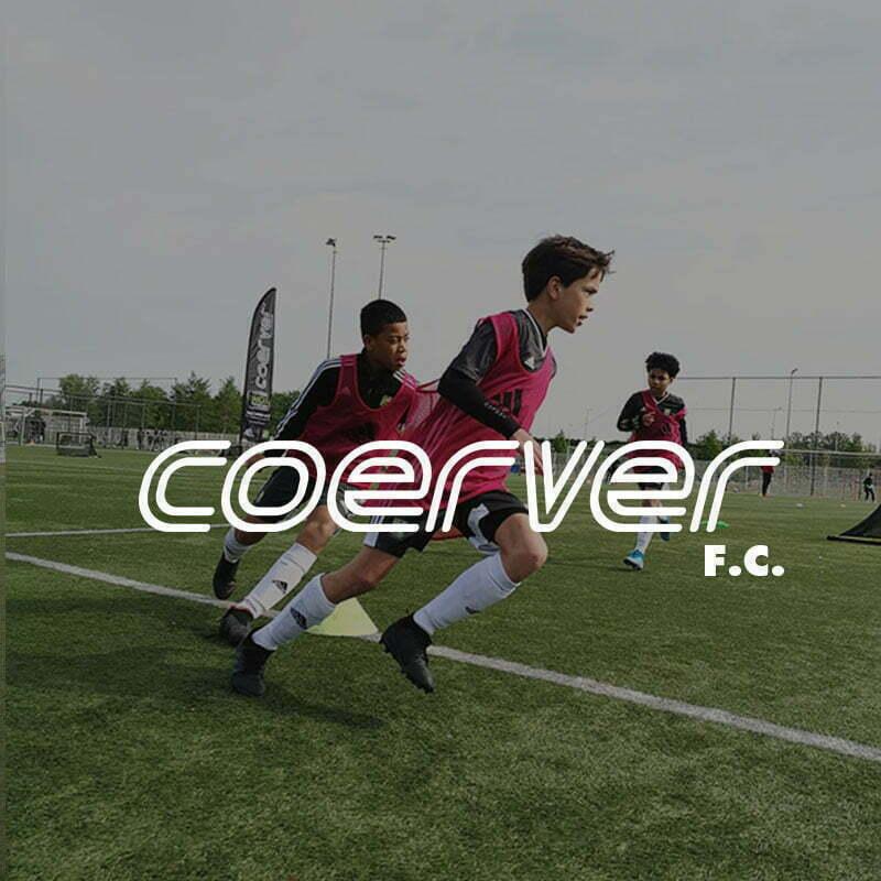 Coerver F.C.