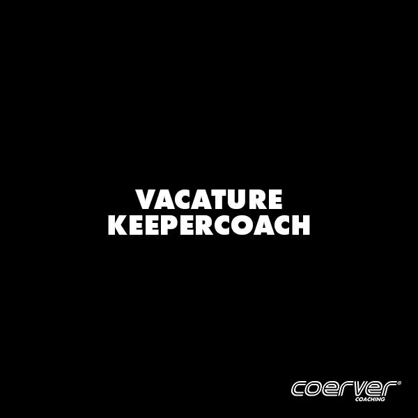 Keepercoach